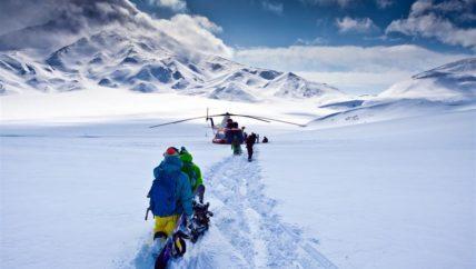 freerid-heli-skiing